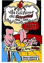 Les éditions du Scorpion (1946-1969) : 2018/2019 (French Edition)