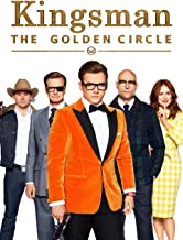 kingsman the secret service free to watch