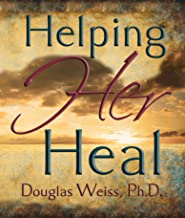helping her heal dvd