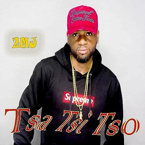TSO TÉLÉCHARGER MP3 GRATUIT TSI 2MJ TSA