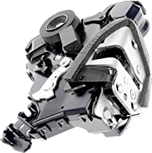 APDTY 042514 Door Latch & Lock Actuator Motor Assembly Fits Front Right on Select Toyota Lexus or Scion Models (See Description For Details; Replaces 69030-06200, 69030-0C050, 69030-42230)