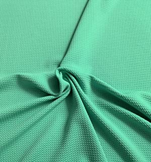textured fabric for bows