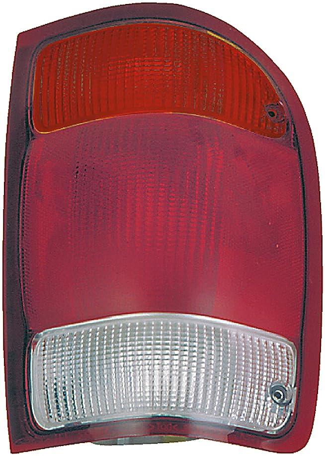 Dorman 1610275 Ford Ranger Passenger Side Tail Light
