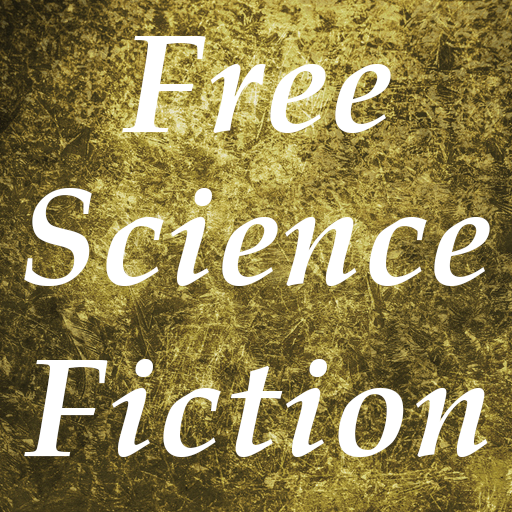 Free Science Fiction Books for Kind…