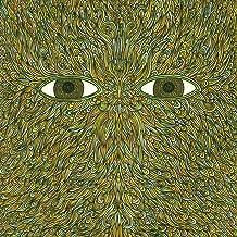 Best pattern grid world vinyl Reviews