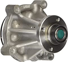 pw423 water pump