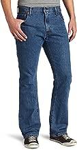 Best stonewash bootcut jeans Reviews