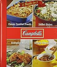 Best campbell soup diet Reviews