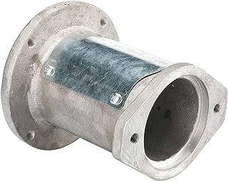 Log Splitter Pump Mount Bracket 22GPM, 28GPM