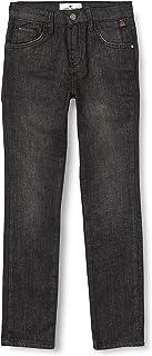 Tom Tailor Jeanshose Jeans para Niños