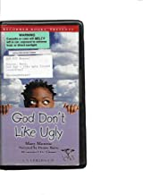 God Don't Like Ugly [Unabriged Cassettes]
