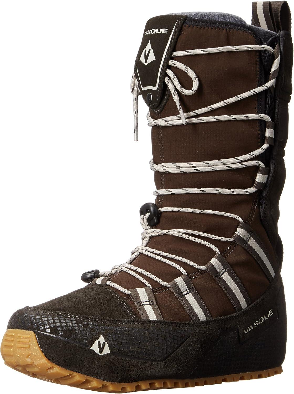 Vasque Women's Lost 40 Snow Boot
