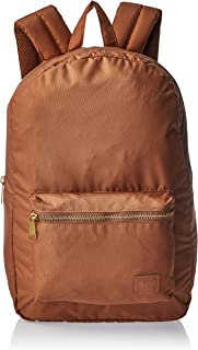 Herschel Unisex-Adult Settlement Light Backpacks