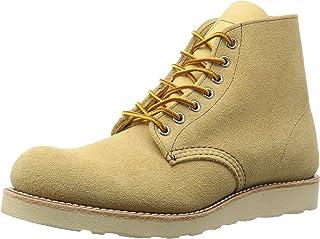 [レッドウィング] ブーツ 8167 メンズ