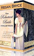 The Reluctant Bride Collection - The Complete Box Set
