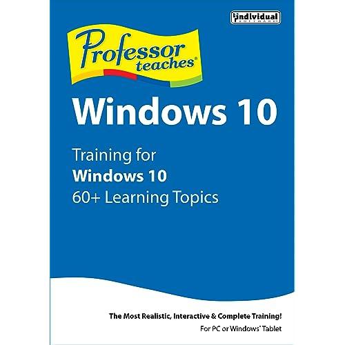 Windows 10 Digital Download: Amazon com