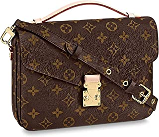 Best louis vuitton metis Reviews