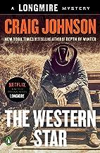 The Western Star: A Longmire Mystery (Walt Longmire Mysteries Book 13) PDF