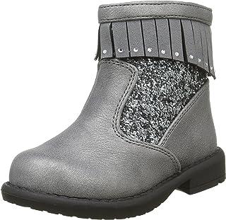 Asso Stivale, Chaussures Bébé Marche Fille