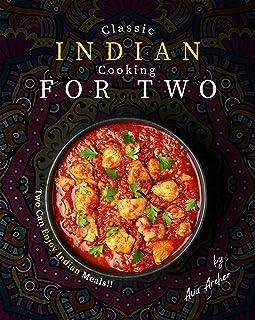 Indian Zucchini Recipes