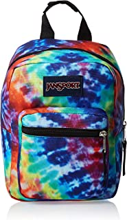 JANSPORT Unisex-Adult Big Break Big Break Backpack