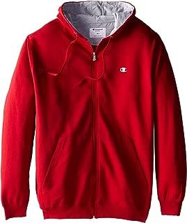 Best everlast red hoodie Reviews
