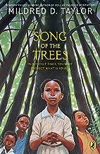 Song of the Trees (Logan Family Saga)