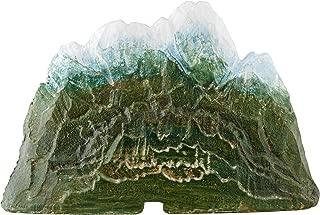 Department 56 Accessories for Villages Mountain Peak Accessory Figurine