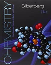 Molecular Nature Of Matter And Change 6th Edition