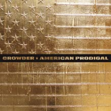 American Prodigal (Deluxe Edition)