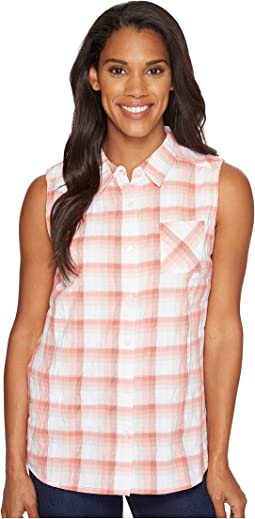 Prana - Lexi Button Down Top