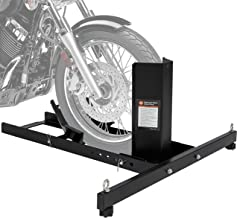 Best motorcycle maintenance products Reviews