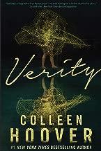 verity book colleen hoover