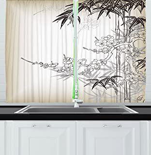 Best japanese style window Reviews