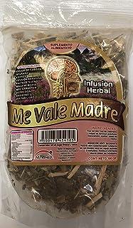 Me Vale Madre Hierba Tea