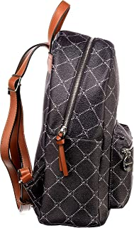 Tamaris Rucksack Anastasia 30111 femmes sacs à dos carreau