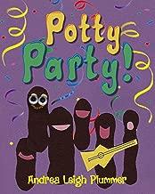 Potty Party!