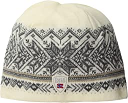 Dale of Norway - Hovden Hat