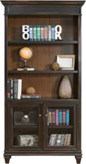 Best martin furniture hartford bookcase Reviews