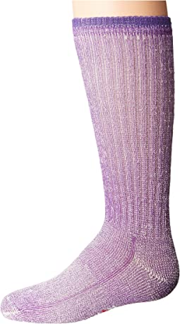 Wigwam Merino Comfort Hiker (Toddler/Little Kid/Big Kid)