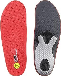 【SIDAS】シダス インソール スキー・スノーボード用 ウインタープラスプロ