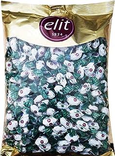 ELIT MENTOLIT CANDY 1KG