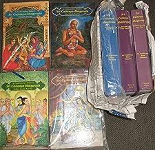 Sri Caitanya Bhagavata 7 Volume Set