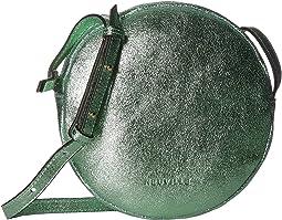 Mint Metal