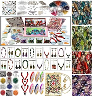 Best drill your own beads Reviews