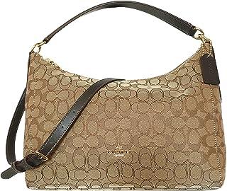 46dd62f29f1 Coach Women's Cross-body Bags Online: Buy Coach Women's Cross-body ...