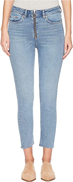Nory Jeans in Blue