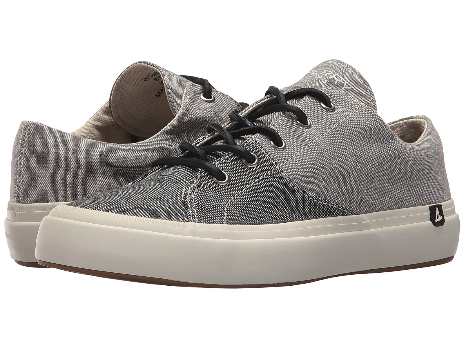 Sperry Haven Lace-UpCheap and distinctive eye-catching shoes