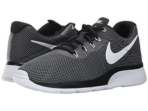 nike free 3 0 zappos shoes