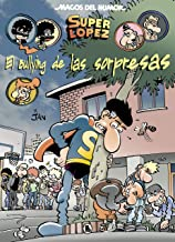 Amazon.es: comics superlopez